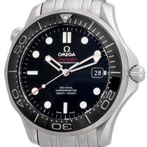 Omega : Seamaster Diver 300M :  212.30.41.20.01.003 : ...
