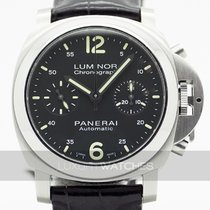 Panerai Luminor PAM310 Chronograph