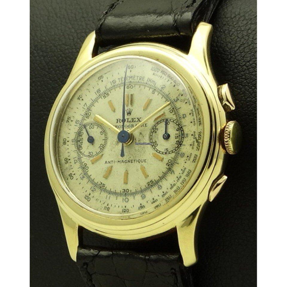e99ee173c55 Rolex Chronograph - Todos os preços de relógios Rolex Chronograph na  Chrono24