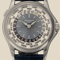 Patek Philippe Complicated Watches 5110P