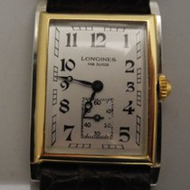 Longines ancienne