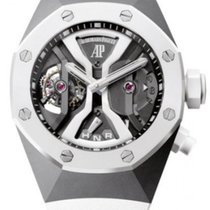 Audemars Piguet Royal Oak Concept 26580IO.OO.D010CA.01 new