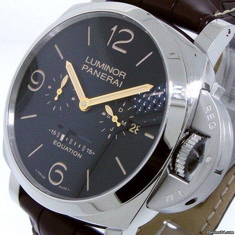 Качественные наручные мужские часы рекорд этой модели предпочитают и ценят уверенные в себе мужчины.