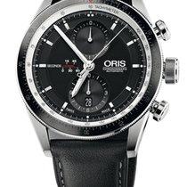 Oris Artix GT 01 674 7661 4154-07 5 22 82FC 2019 new