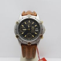 TAG Heuer 2000 165.306 new
