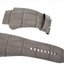 Richard Mille Parts/Accessories new Leather