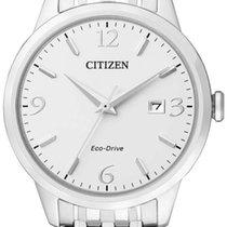 Citizen BM7300-50A 2020 nuevo