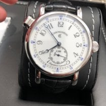 Chronoswiss Répétition à quarts CH 1643 2019 new