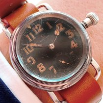 Omega CK 700 AD MILITARY RAF SIMILAR TO DIRTY DOZEND AIR FORCE GERMAN ARMY 1930 occasion