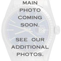Omega 311.30.42.30.01.002 Aço Speedmaster Professional Moonwatch 42mm usado