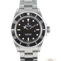 Rolex Submariner (No Date) 14060 1999 occasion