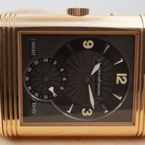 Jaeger-LeCoultre Rose gold 26mm Manual winding 270.2.54 pre-owned