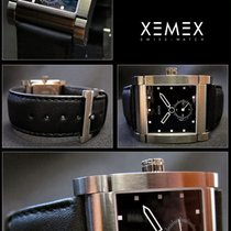 Xemex new