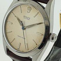 Rolex Oyster Precision 6424 1950 usato