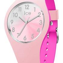 Ice Watch Plástico 34mm Cuarzo 016979 nuevo