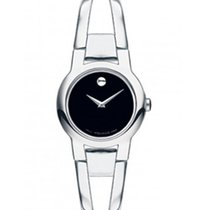Movado Women's Amorosa Watch