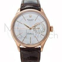 ロレックス (Rolex) Cellini 50515