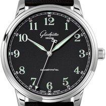 Glashütte Original Senator Excellence 1-36-01-03-02-01 2020 new