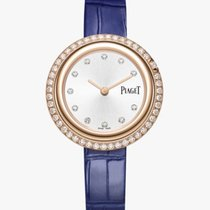 Piaget Possession G0A43092 2020 neu