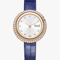 Piaget Possession G0A43092 2020 new