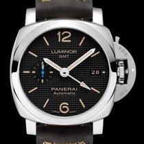 Panerai Luminor 1950 3 Days GMT Automatic Pam01535