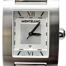 Montblanc 7048 Men's Watch