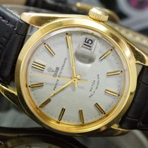 Tudor Prince Oysterdate Automatic Roll Gold Steel ROLEX Case...