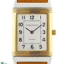Jaeger-LeCoultre 140.250.5 2000 pre-owned