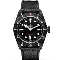 Tudor Black Bay Dark M79230DK-0004 2019 new