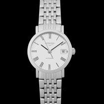 Longines Elegant L43094116 new