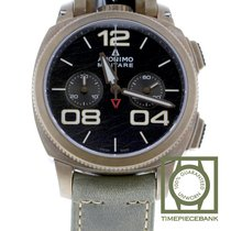 Anonimo Militare AM-1120.04.001.A01 2019 new