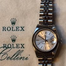 Rolex Lady-Datejust R79174410B6251 2000 подержанные