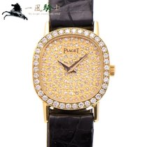 Piaget 498809 pre-owned