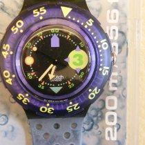 Swatch 1990 usato