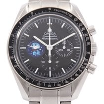 Omega 3578.51 42mm pre-owned