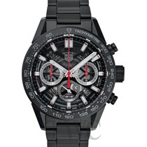 TAG Heuer Carrera CBG2090.BH0661 2020 new
