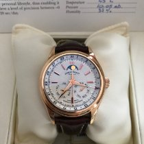 Armand Nicolet M02 AN7142B new