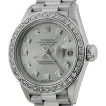 Rolex President Model 69179 69179