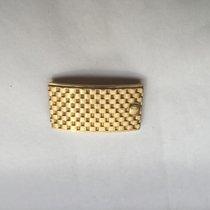 Patek Philippe Golden Ellipse 3838/1 Bueno