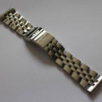 Breitling 970A