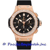 Hublot Big Bang 44 mm 301.PX.1180.RX.1104 new