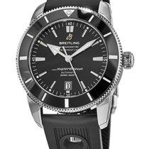 Breitling Superocean Heritage Men's Watch AB202012/BF74-201S