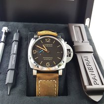 Panerai Luminor Marina 1950  Mens Watch PAM01351