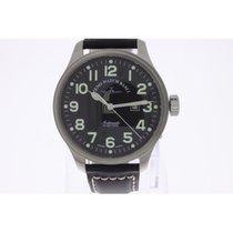 Zeno-Watch Basel Oversized Pilot Automatic NEW