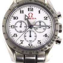 Omega Speedmaster 321.10.42.50.04.001 Broad Arrow Limited...