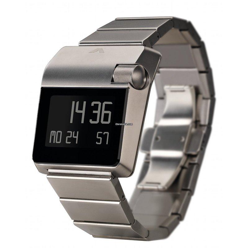 Ventura стоимость часы челябинск ломбарды для часов