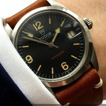 Tudor Vintage  7992 with Ranger Dial