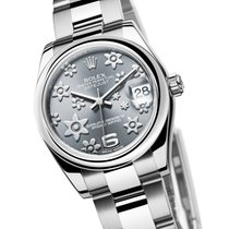 Rolex Lady-Datejust 31mm 178240