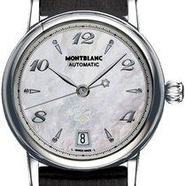 Montblanc Star 107118 2019 new