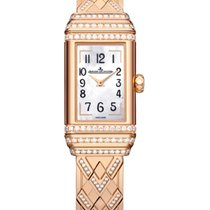 Jaeger-LeCoultre Reverso Duetto 3362201 2020 new